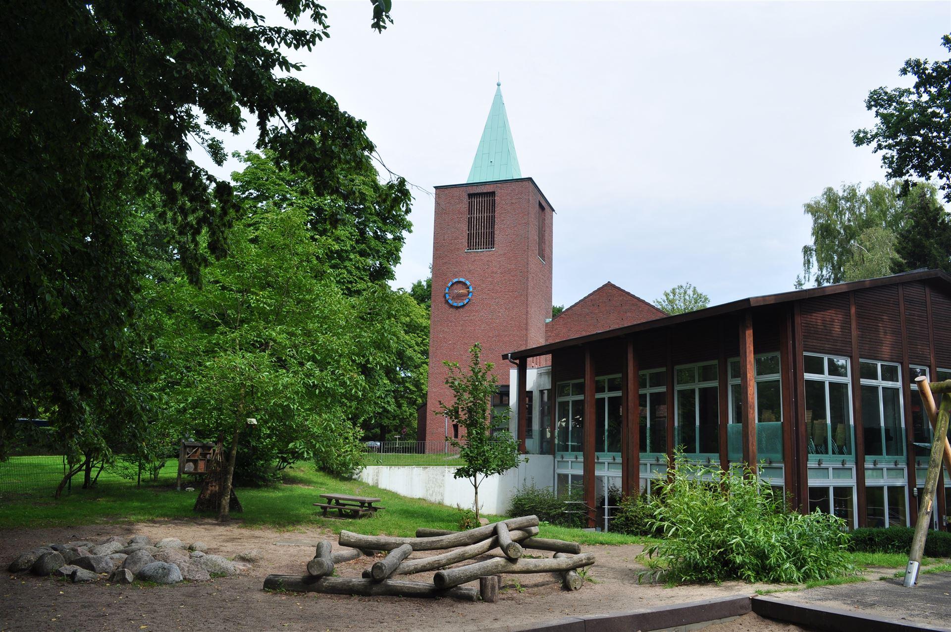 Alt Osdorf